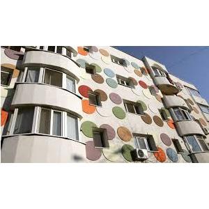 Reabilitarea termică a clădirilor – tranziția spre un standard necesar confortului