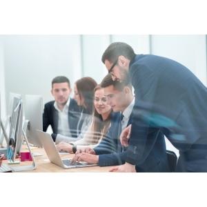 Reintoarcerea la birou: IMMUNE Building Standard™, un instrument pentru oameni, necesar pentru prosperitatea mediului de afaceri