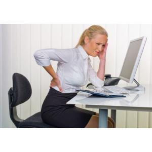 dureri de spate. Remedii naturiste pentru durerile de spate si de picioare