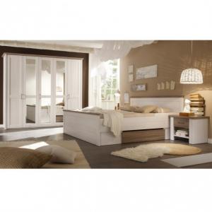 Seturi de mobilier pentru un dormitor elegant
