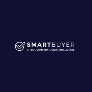 Smartbuyer.ro