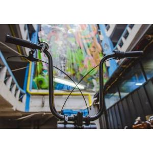 Soneria, cel mai trendy accesoriu pentru bicicleta ta