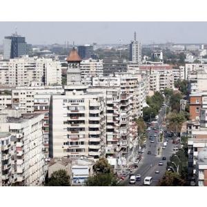 Studiu Romanian.Realestate: 41% dintre românii care tranzacționează pe piața rezidențială nu își doresc intermedierea unui agent
