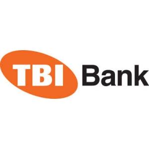 TBI Bank donează 250.000 de lei pentru nevoile sistemului medical în contextul pandemiei de COVID-19