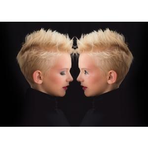 Tranziția de la copilărie la maturitate este printre cele mai mari provocări pentru cercetătorii dezvoltării umane, în ceea ce privește autocontrolul