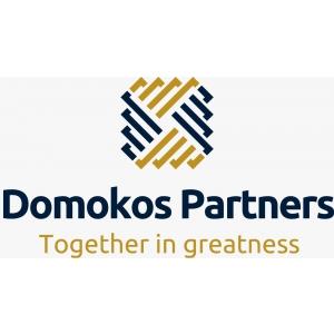 Un nou jucător pe piața avocaturii de business din România – Domokos Partners