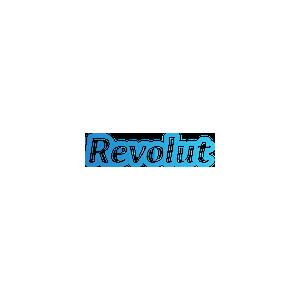 Utilizatorii Revolut pot sprijini lupta împotriva coronavirus în România donând către Dăruiește Viață direct din aplicație