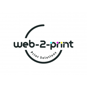 Web-2-Print.ro