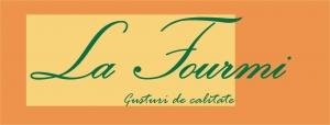 Micro Four Thirds. Lantul de magazine La Fourmi se relanseaza
