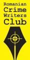 S-a nascut primul club al scriitorilor romani de carte politista