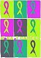 TinaR se implica in campania de lupta impotria cancerului la san