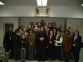 Adunarea generala AGRU din Episcopia Lugojului