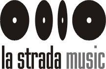 compozitor. Maria Radu are acelasi compozitor cu Andrea Bocelli