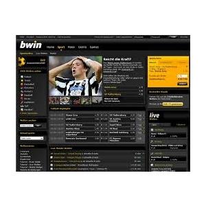 bwin. Site Bwin