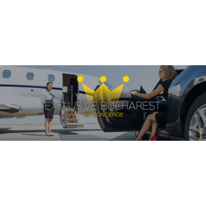 concierge. Exclusive Bucharest VIP Concierge – servicii de concierge de lux in Romania