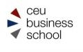 CEU Business School incepe cursurile de Weekend MBA in Romania
