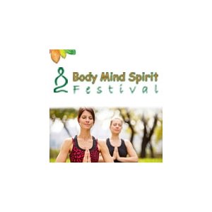 ezoterism. INSCRIE-TE CU DISCOUNT LA BODY MIND SPIRIT FESTIVAL !