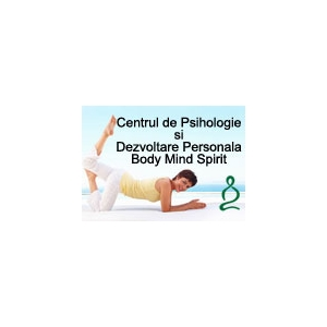 vacante familiale. WORKSHOP CONSTELATII FAMILIALE - BODY MIND SPIRIT