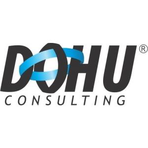 aplicatie. DoHu Consulting lanseaza o aplicatie pentru Managementul Deseurilor