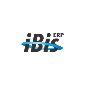 iBis ERP. iBis ERP vine cu o oferta de nerefuzat!
