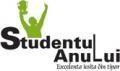 Studentul Anului - Lucruri care se intampla o data pe an