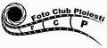 Expoziţia de lansare a Foto Club Ploieşti