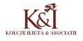 hammond bogaru   asociatii. Kolcze Iliuta & Asociatii - Un nou sediu incepand cu 2010
