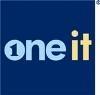 One IT îi încurajează şi susţine pe olimpicii naţionali!