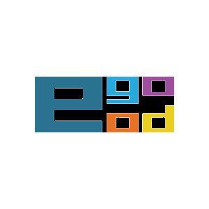 aparate de marcat electronice. logo www.egood.ro