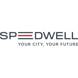 Logo nou Speedwell