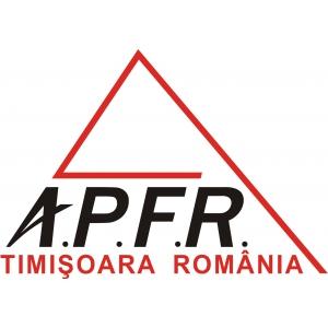 Asociația pentru Promovarea Femeii din România, APFR Timișoara