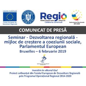 Agenţia pentru Dezvoltare Regională Bucureşti-Ilfov