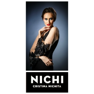 events. NICHI CRISTINA NICHITA Special Events 2015