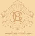 high lif events. După 100 de ani Casa Romaşcană si HIGH LIFE EVENTS IASI taie pamblica  la 1 Decembrie 2008 !