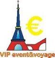 Deplasari la evenimente internationale si organizare evenimente nationale