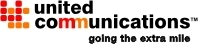 "Forum for International Communications. United Communications ""a dat-o"" pe englezeste cu International House"