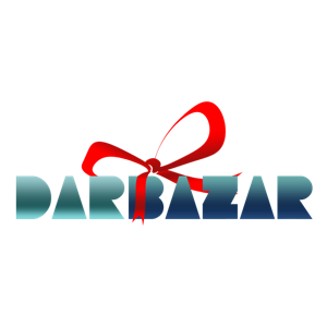 darbazar. DarBazar, Targ de Sarbatori Multicultural, 15-30 decembrie 2013