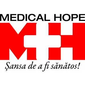 medical hope. S-a deschis cea mai mare companie de consultanta medicala  Medical Hope