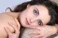 hidratarea pielii. Gomajul, baza frumusetii pielii