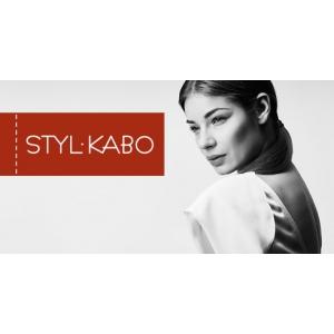 pielarie. Ultimele doua saptamani de rezervari cu tarif redus a standurilor la Targul International de Fashion, Imbracaminte, Textile, Incaltaminte si Pielarie