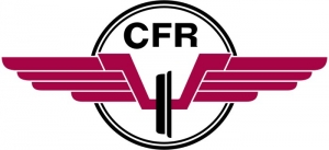 Telecomunicatii CFR participa la CERF