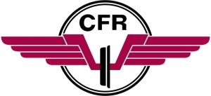 CFR S.A. scoate la licitatie sectiile de cale ferata neinteroperabile