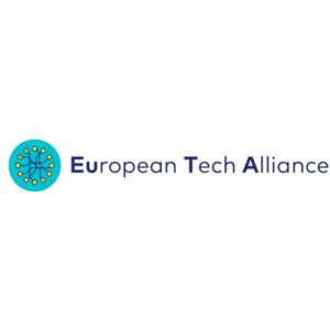Lideri din industria tech europeana formeaza European Tech Alliance