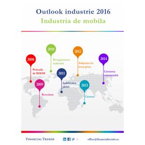 industria aviatica. Afla acum mai multe: http://financialtrends.ro/outlook-industrie-2016/