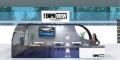 Advertising Arena 2010 : Primul Targ de Publicitate in mediul Virtual