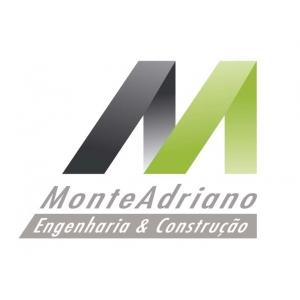 MonteAdriano Engenharia e Construção.  Clarificari proiect