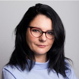 Mihaela Carată – singura femeie din România  care conduce o afacere în domeniul explozivilor