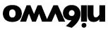 OMAGIU - launch & lounge  (lansarea primei reviste de lux dedicata artei contemporane & culturii urbane)