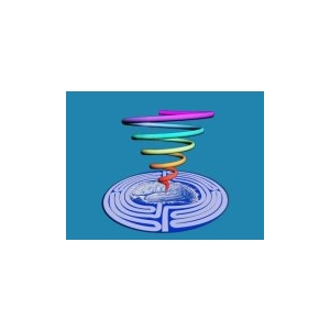 Congresul International de Psihologie Aplicata