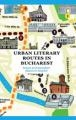 festival literatura. Literatura lasa urme